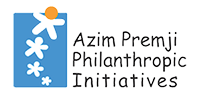Azim-Premji-Philanthropic-Initiatives