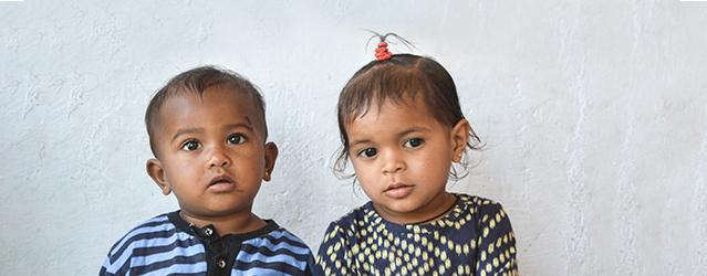 Beti Bachavo Beti Padhavo - CHETNA India Project