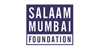 Salaam-Mumbai-Foundation
