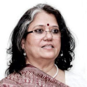 pallavi-patel-director-chetna-india