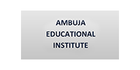 Ambuja-Educational-Institute