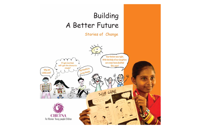 Building a better future