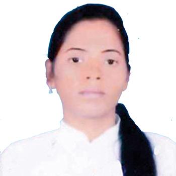 Ms.-Paru-Bhawre