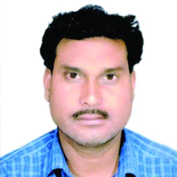 Mr. Rajkumar Mithlesh