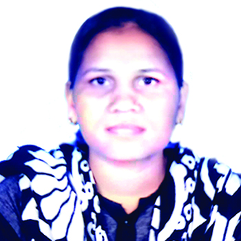 Ms. Reena Rawat