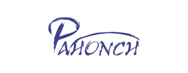 Pahonch