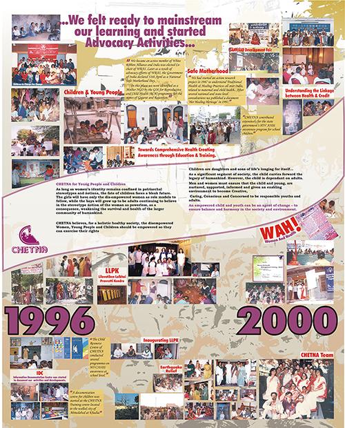 Chetna-Journey-1996-2000