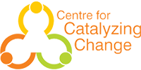 Centre For Catalyzing Change